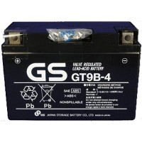 YT9B-4 GT9B-4 Gel GS