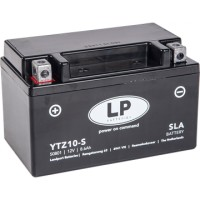 Batterie YTZ10-S Gel Landport