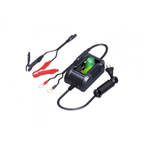 Chargeur Batterie Skyrich LITHIUM ACCULIT
