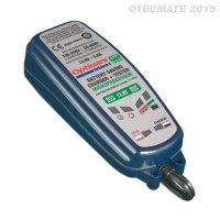 Chargeur OPTIMATE LITHIUM 4s 0,8A
