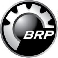 BRP CAN-AM